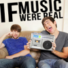 If Music Were Real - Smosh