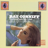Download Ray Conniff and The Singers - Somewhere, My Love (Lara's Theme from