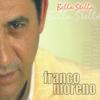 Franco Moreno - Sul lungomare di mondello artwork
