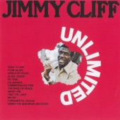 Jimmy Cliff - I See the Light