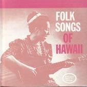 Ka'upena Wong - Hawaiian Hootenanny