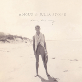 Big Jet Plane - Angus & Julia Stone