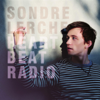 Heartbeat Radio - Sondre Lerche