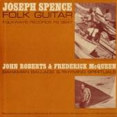 John Roberts - John Roberts