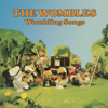 The Wombling Song (Full Version) - The Wombles