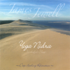Yoga Nidra - James Jewell