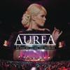 Aurea - Busy (For Me) [Final] artwork