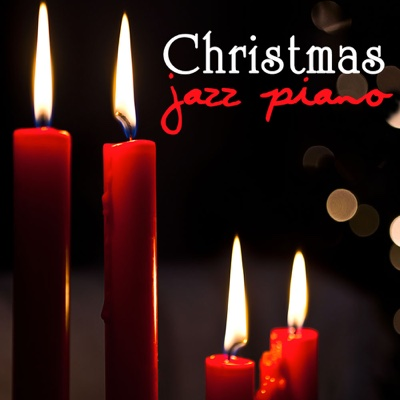 Christmas Music - Christmas Jazz Piano Trio song
