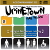Urinetown - Stage Stars Records