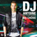 Ma chérie (DJ Antoine vs Mad Mark 2k12 Radio Edit) [feat. The Beat Shakers] - DJ Antoine