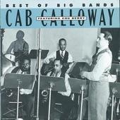 Cab Calloway - Minnie the Moocher (Theme Song)