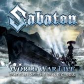 Talvisota (World War Tour 2010)
