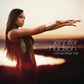 Jennifer Hudson - Feeling Good