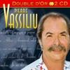 Double d'or : Pierre Vassiliu