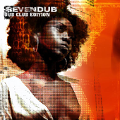 Dub Club Edition (Rock With Me Sessions)