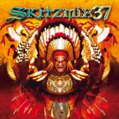 Skitzmix 37 (Mixed By Nick Skitz)