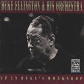 Duke Ellington & His Orchestra - Love Is Just Around the Corner