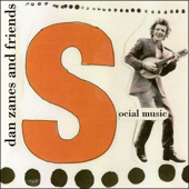 Social Music: Traditional Moments from Books and Videos