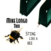 Mike Longo Trio - Dance Cadaverous
