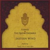 Eliyahu & The Qadim Ensemble - Im nin'alu