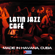 Guajira Barranquillana - Cuba Tonite Jazz Project