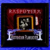 Rasputina - Wicked Dickie