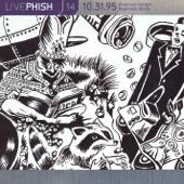 Phish - Icculus