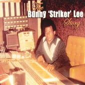 The Bunny Striker Lee Story-Various Artists