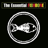 Fishbone - Everyday Sunshine (Album Version)