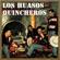 Vintage World No. 118 - LP: Chile Canta, Tonadas - Los Huasos Quincheros