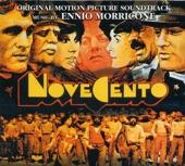 Ennio Morricone - Romanzo