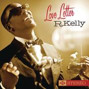 Love Letter - R. Kelly