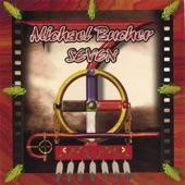 Michael Bucher - Dirty Water