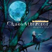 ChaosAttractor