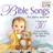Download lagu The Wonder Kids - Jesus Loves Me.mp3