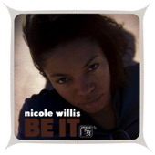 Nicole Willis - Though U Tried