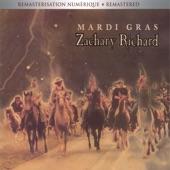 Zachary Richard - Ma Louisianne