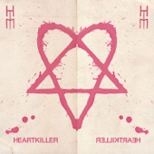 HIM - Heartkiller