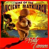 Holly Tannen - Humboldt Wassail