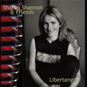 Sharon Shannon & Friends - Space Party