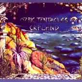 Ozric Tentacles - Sunscape