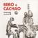 Special del Bebo - Bebo & Cachao