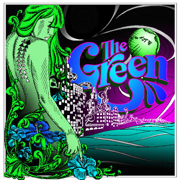 The Green - The Green - The Green