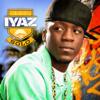 Iyaz - Solo artwork