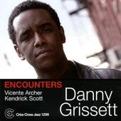 Danny Grissett, Vicente Archer, Kendrick Scott - Toy tune