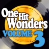 One Hit Wonders, Vol. 3