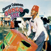 "George ""Bongo Joe"" Coleman - Innocent Little Doggie"