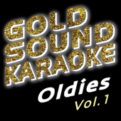 [Download] These Boots Are Made For Walking (Karaoke Version) [In the Style of Nancy Sinatra] MP3