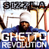 That's Why Sizzla