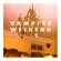 Vampire Weekend - Vampire Weekend